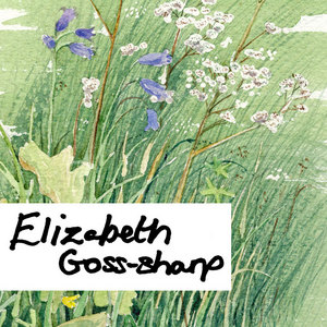 Elizabeth Goss-Sharp