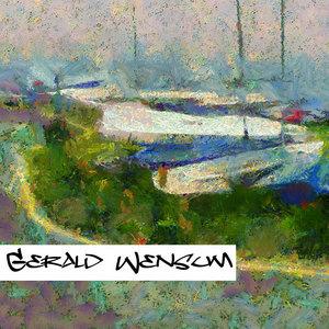 Gerald Wensum
