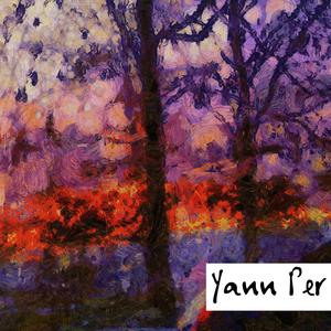 Yann Per