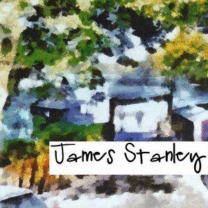 James Stanley