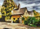 Cottage - Heacham, Norfolk
