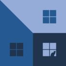 Home Sweet Home #1 (Blues)