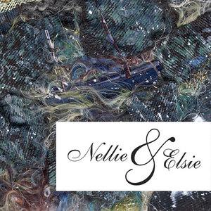 Nellie & Elsie