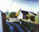 Cottage in the Lane